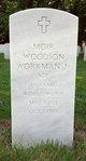 Moir Woodson Workman Jr.