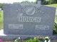 Helen N <I>Nicholls</I> Hough