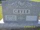 Roger D Cryer