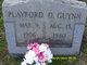 Playford D Guynn
