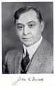 John L. Duvall