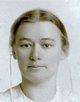 Esther M. <I>Lauver</I> Bender