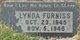 Lynda Furniss