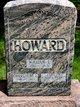 Profile photo:  Carolyn <I>Howard</I> Plantz