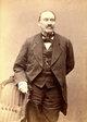 Henry Harris Clark