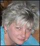 Profile photo:  Bonnie Lee <I>Martin</I> Cravens