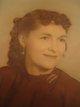 Profile photo:  Gladys Elsie <I>Barrier</I> Philley