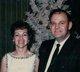 Profile photo:  Dorothy Judith <I>Duncan</I> Allee