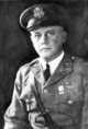 Sgt Clarence A. Cunningham