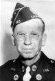 Pvt George A. Cooper