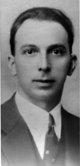 Pvt Peter Cortopassi
