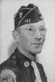 LTC Robert E. Darling
