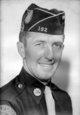 Sgt Charles Gordon Farrell