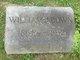 William James Bown