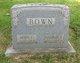 George Edwin Bown