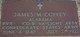 James Madison Coffey