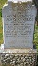 William Charles