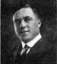 John Marshall Condon