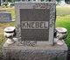 """Profile photo:  Robert Mollison """"Bob"""" Knebel"""