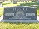 "Marjorie ""Marge"" <I>Clark</I> Tingey"