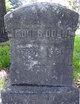 Moses Doane, Jr