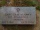 Gary Gray Murphy