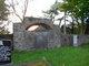 Lanesboro Cemetery (Graveyard)