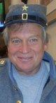 Gary Holly