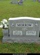 Ray J Morrow