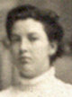 Bessie M <I>Churchman</I> Anderson