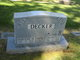 Profile photo:  Darlene Marie <I>Wilmes</I> Decker