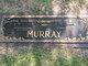 Dennis Matthew Murray