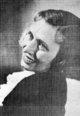 Profile photo:  Ellen Wise <I>Crenshaw</I> Houghton