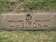 John Dee Melton