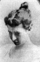 Profile photo:  Mary <I>Mayo</I> Crenshaw