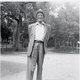 Profile photo:  Horace Benton Dent