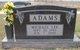 Michael Lee Adams