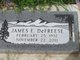 James E Defreese