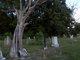 Pilot Knob Presbyterian Church Cemetery