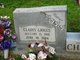Gladys Loyal <I>Griggs</I> Chatham