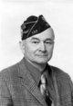 Robert Henry DeFosset