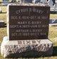 Mary E. <I>Smith</I> Bixby