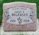 Jules Emerson Andersen