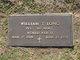 William T Long