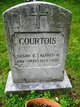 Profile photo:  Alfred H. Courtois