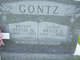 Profile photo:  Bessie Mae <I>Helm</I> Gontz