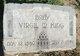 Virgil M. King