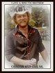 Profile photo:  Criston Wes Cox Sr.