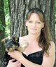 Cheryl Zeien