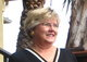 Ellen Brassell